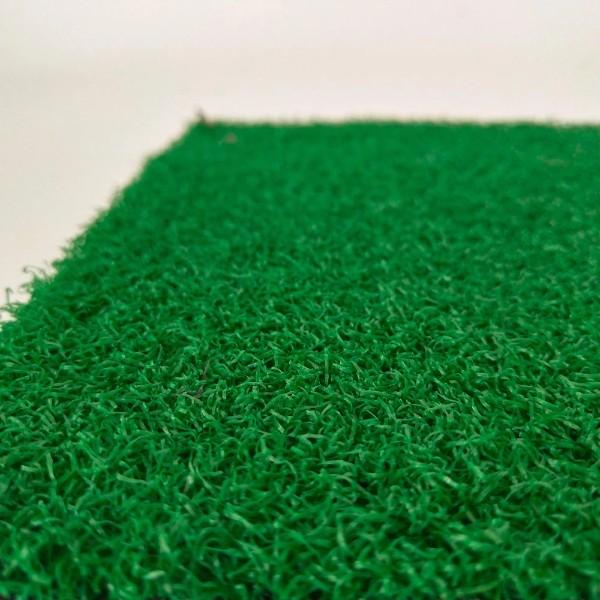 Top Class Quality artificial grass carpet roll