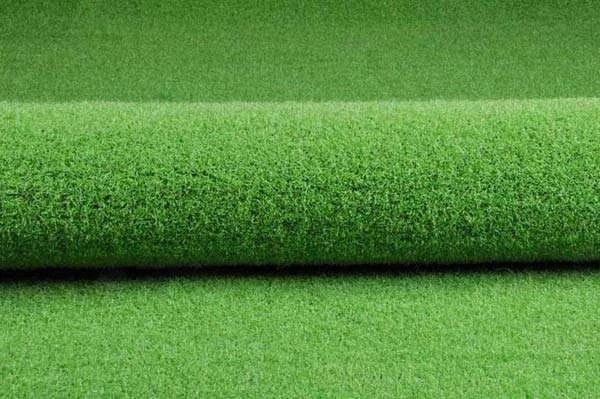 made in china artificial grass carpet roll Top Class Quality