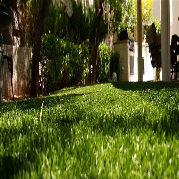 china artificial grass for golf greens