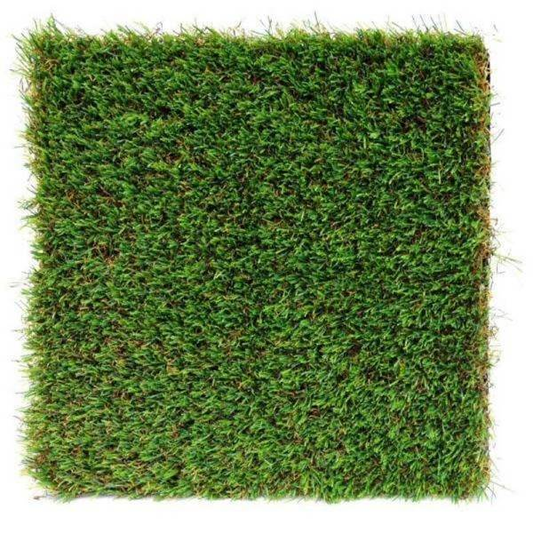 made in china Excellent Quality artificial grass carpet sri lanka