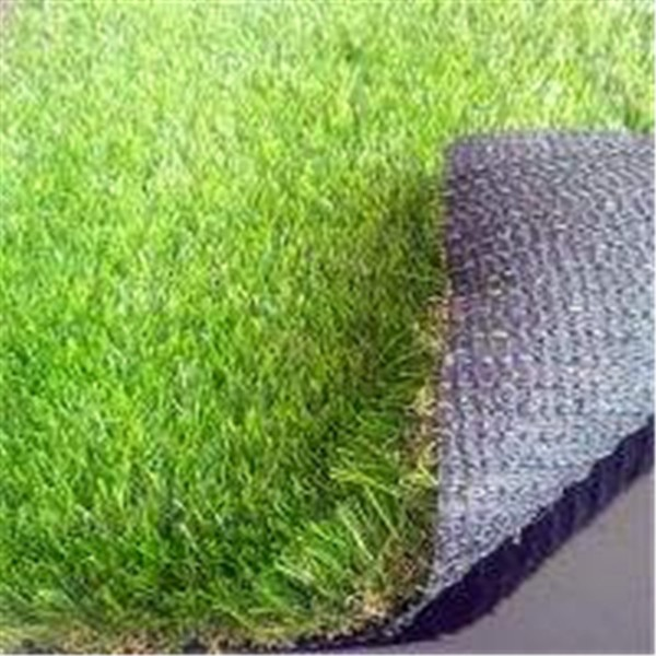 Best Wholesaler artificial grass carpet sri lanka