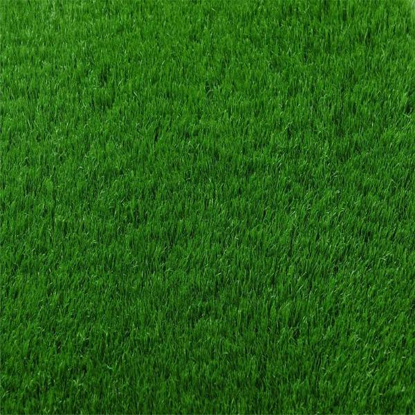 china On Sale artificial grass carpet price