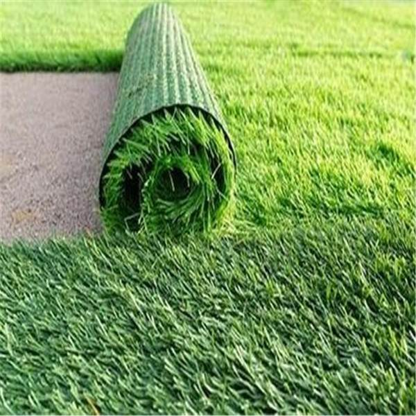 china Popular artificial grass carpet sri lanka