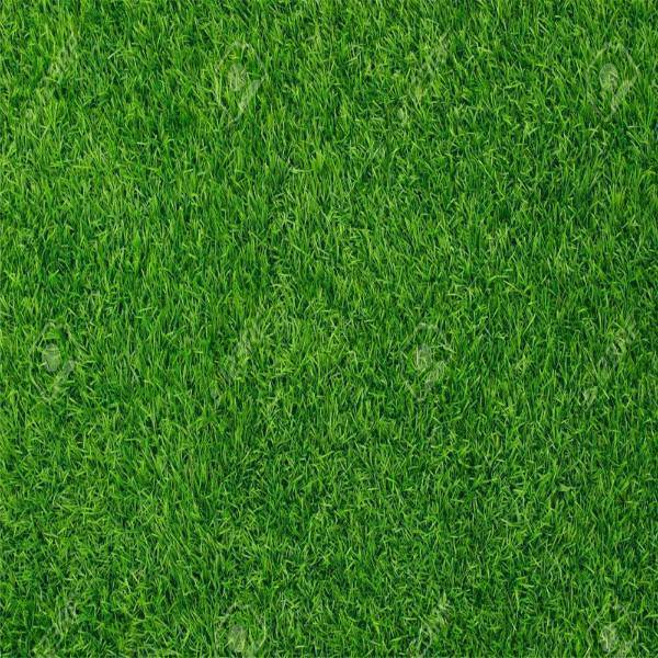 made in china artificial grass carpet price
