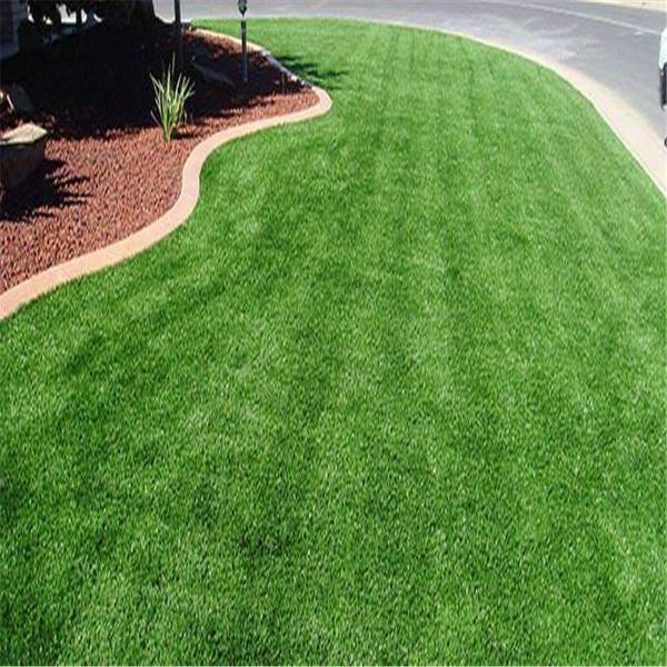 china artificial grass carpet sri lanka
