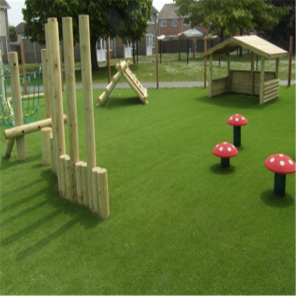 made in china artificial grass carpet price Acceptable Price