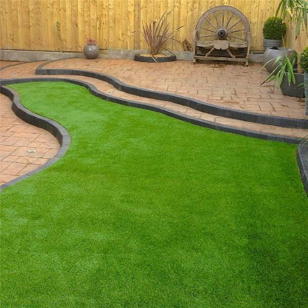 china Best turf and artificial grass