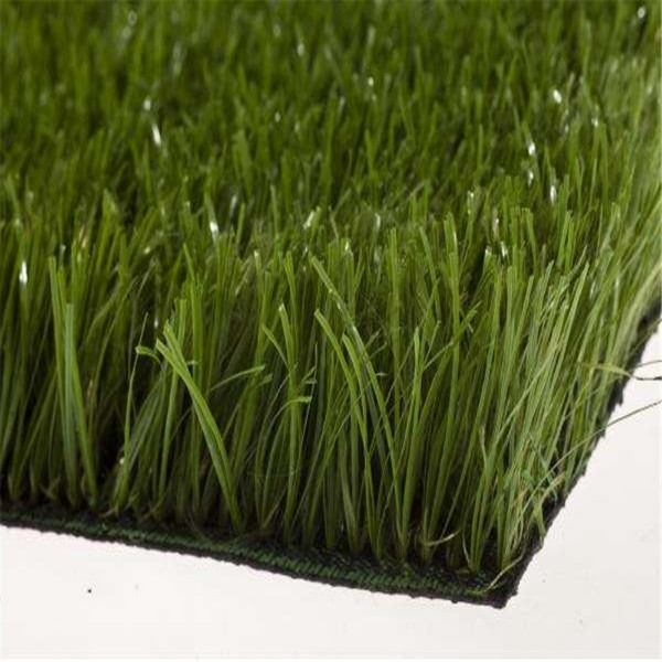 china artificial grass carpet balcony