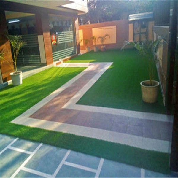 made in china artificial grass carpet canadian