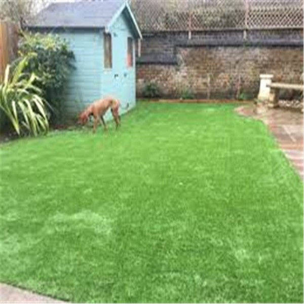 made in china artificial turf grass miami Wholesale Price
