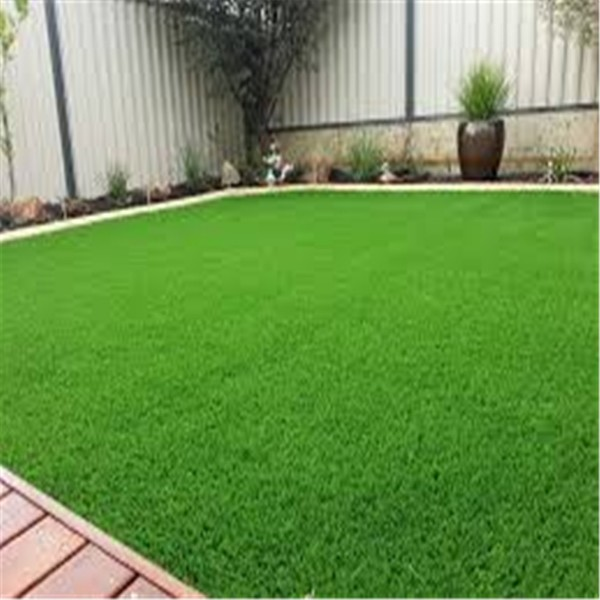 made in china Good Service artificial turf grass miami