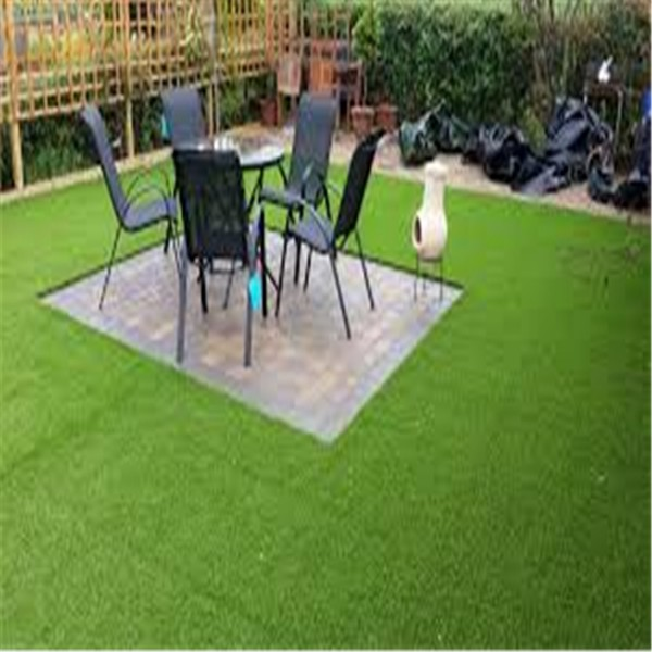 artificial grass carpet balcony