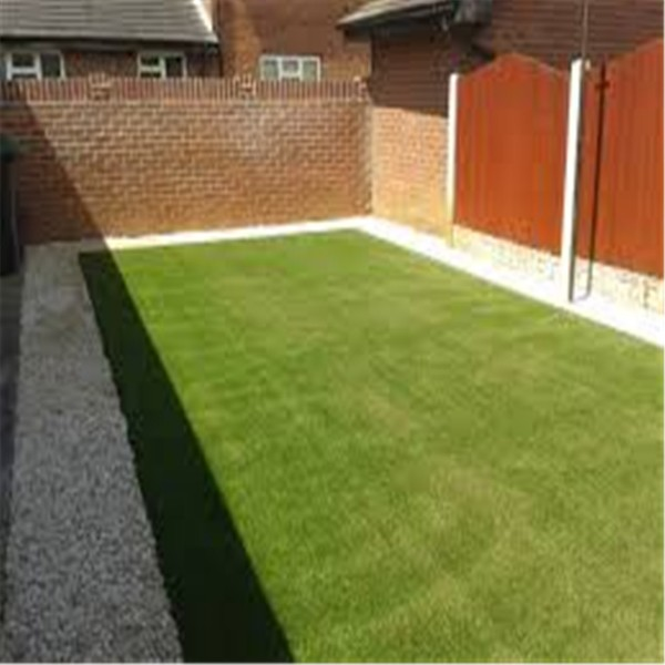 Best Price artificial turf grass miami