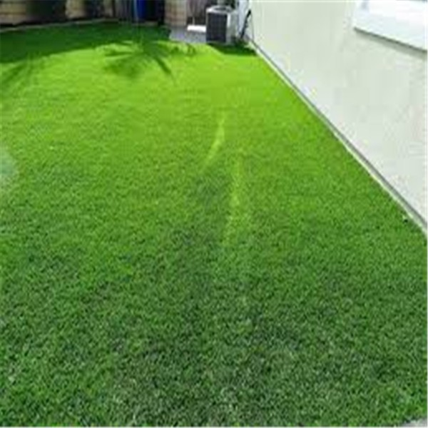 china Hot Selling turf vs artificial grass soccer
