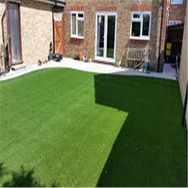 made in china Suitable Price artificial grass golf putting green