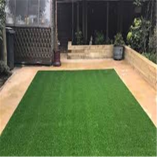 made in china artificial grass golf putting green