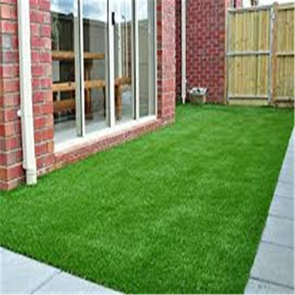 china artificial grass carpet canadian