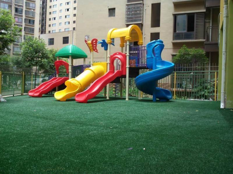 made in china artificial turf vs grass