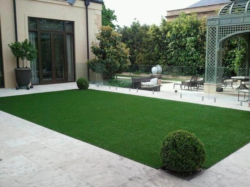 Manufacturer artificial grass carpet at home depot