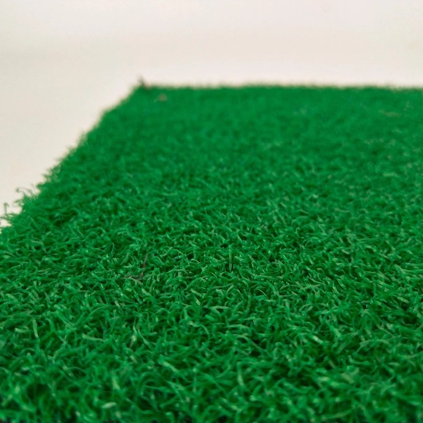 made in china Suitable Price our artificial lawn in hyderabad