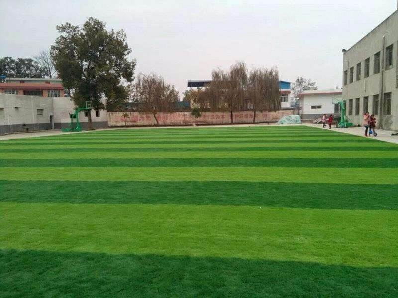 made in china our artificial lawn in hyderabad