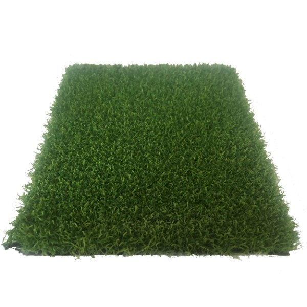 made in china outdoor artificial turf carpet