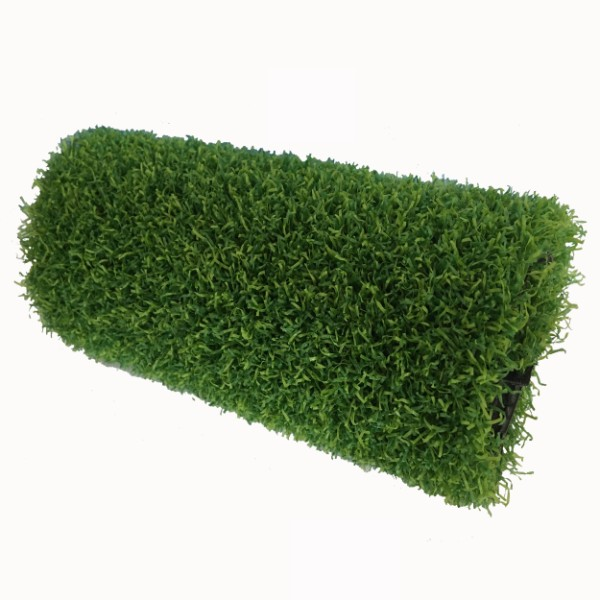 made in china Best Selling outdoor artificial turf carpet