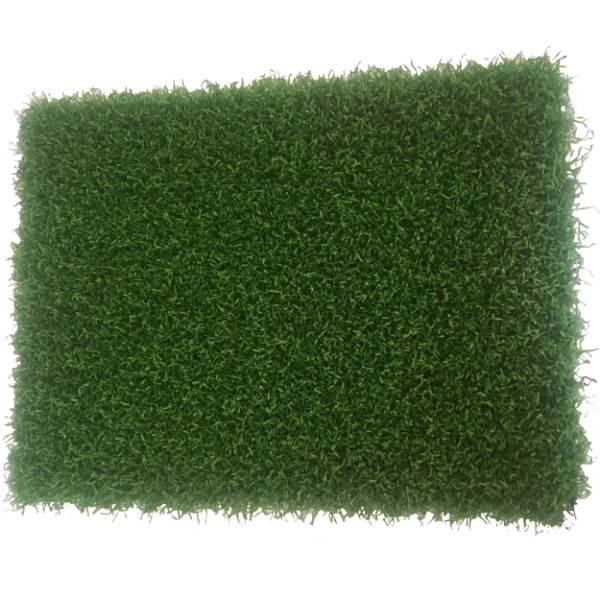 outdoor artificial turf carpet