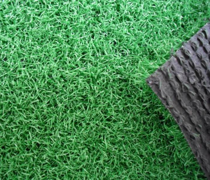 Hot Sale outdoor artificial turf carpet