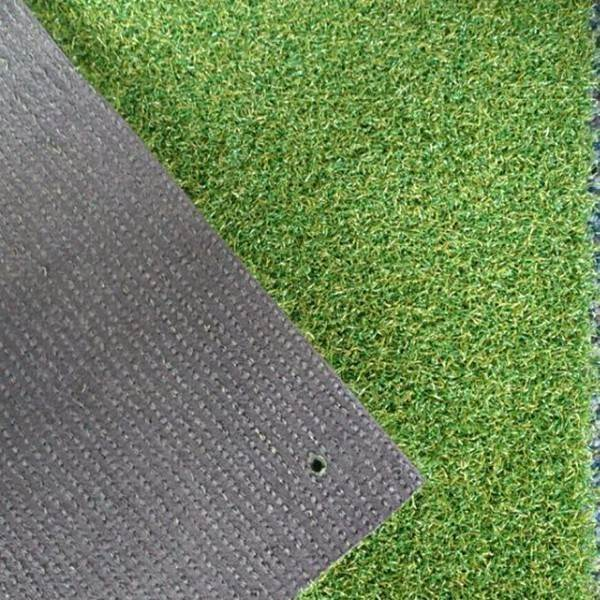 made in china artificial grass carpet amazon