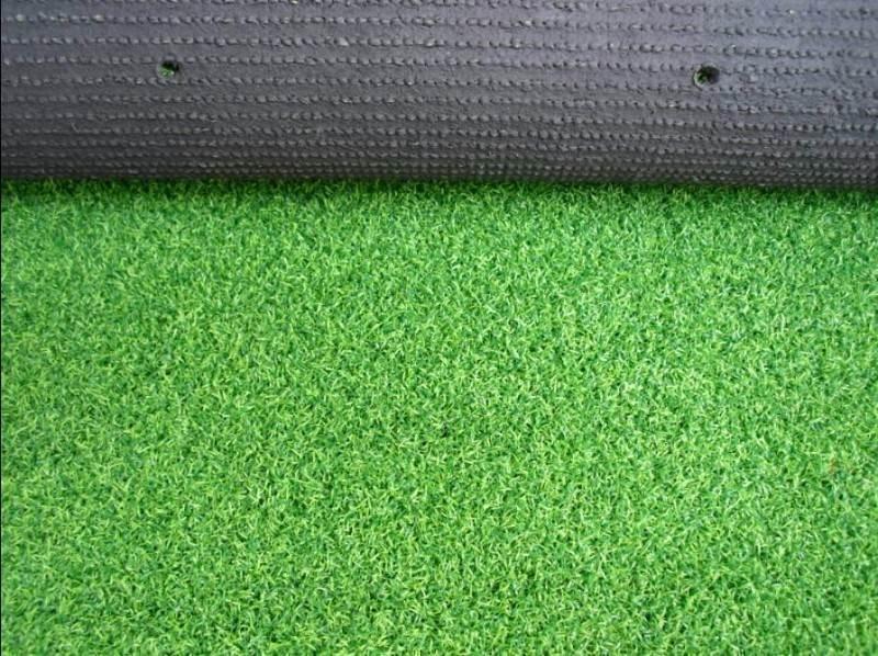 artificial grass carpet amazon
