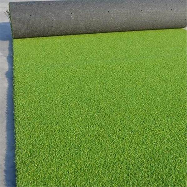 china artificial grass carpet amazon