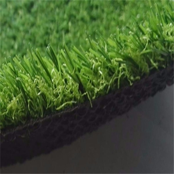 landscape artificial grass ball