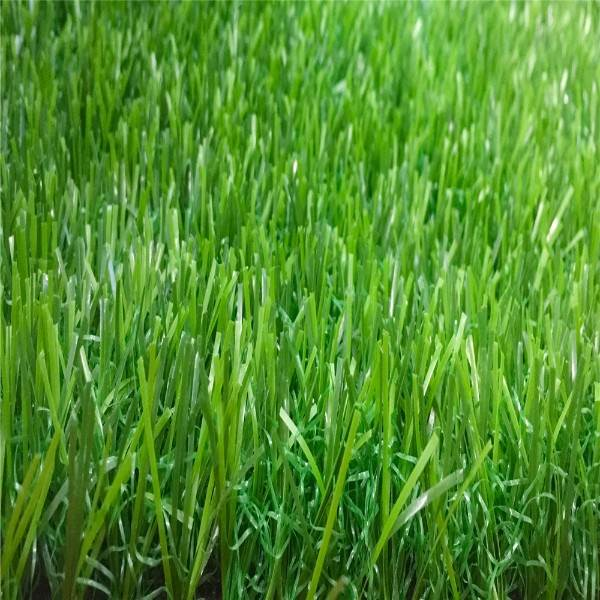 artificial grass fence 25mm