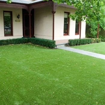 Good Wholesaler our artificial lawn in hyderabad