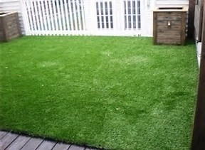 made in china carpetright artificial grass