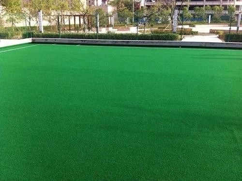 china carpetright artificial grass
