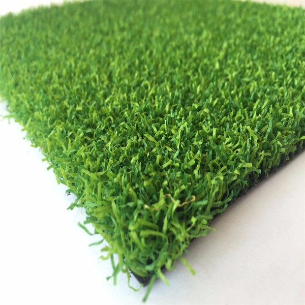 made in china artificial grass carpet in mumbai