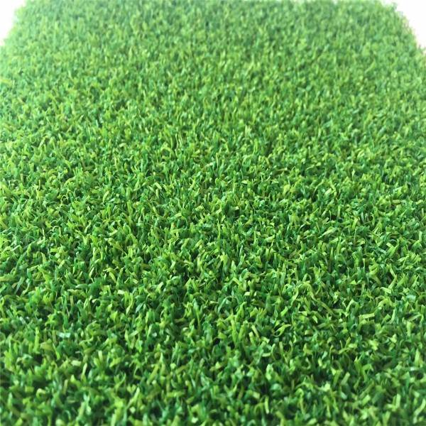 artificial grass carpet in mumbai