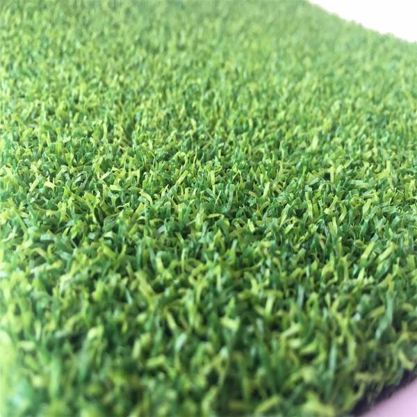 artificial grass manufacturer garden