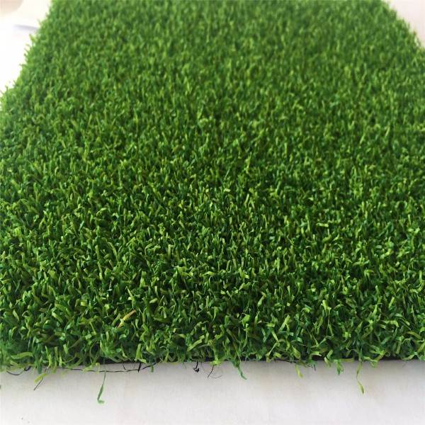 hot sale artificial grass manufacturer