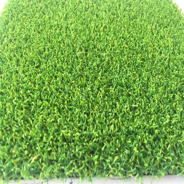 artificial grass manufacturer green
