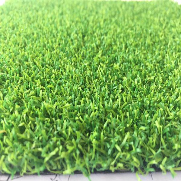for garden artificial grass manufacturer