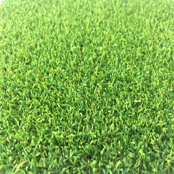 china artificial grass carpet in mumbai