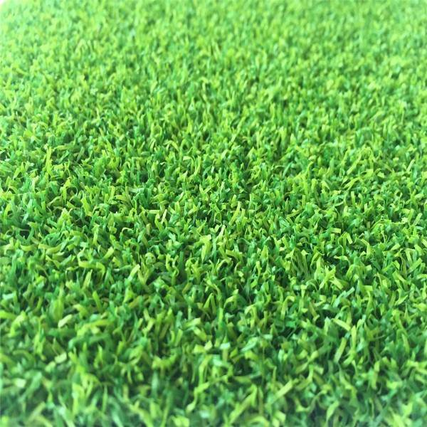 artificial grass manufacturer 20mm