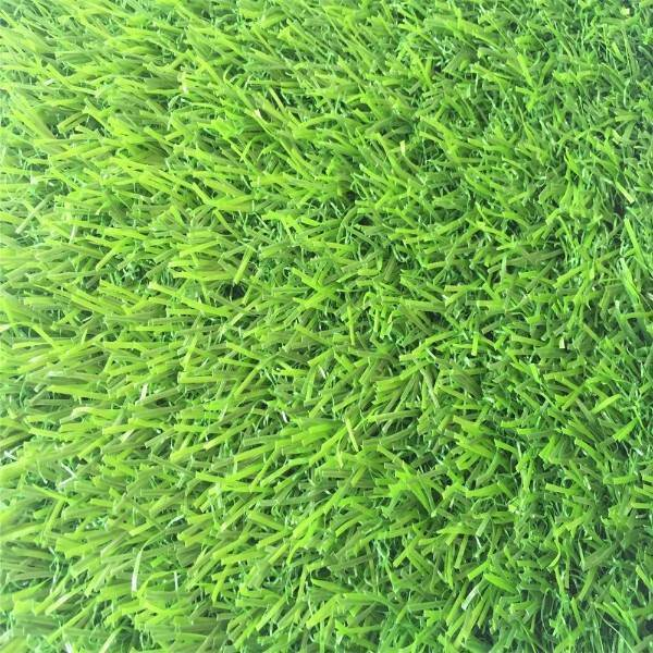 china artificial grass carpet malaysia
