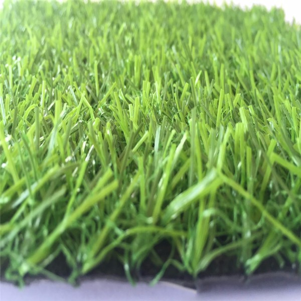 20mm synthetic turf