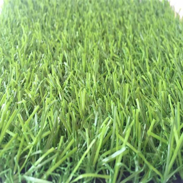 synthetic turf good prices