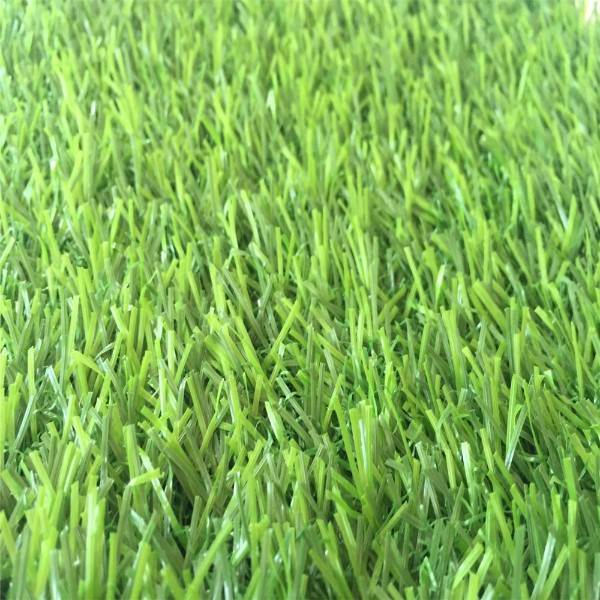 synthetic turf 25mm