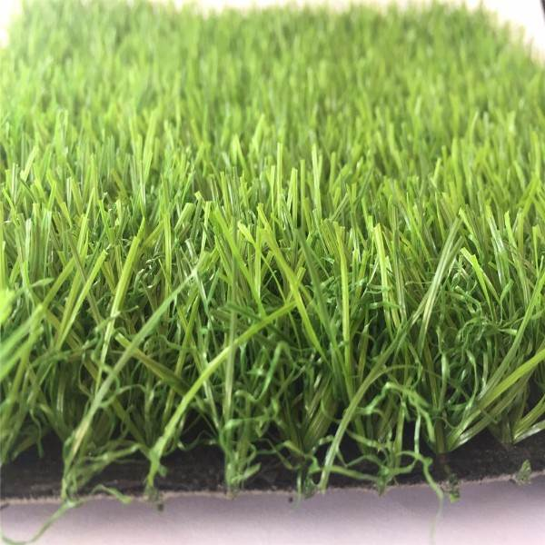 synthetic turf UV Resistance